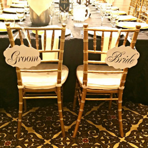 An Event Supreme - Event Planner in St Clair Shores, Michigan