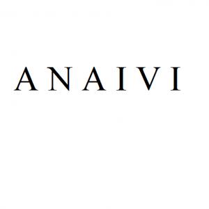 ANAIVI Makeup - Makeup Artist in Montreal, Quebec
