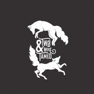 And Two Were Tamed - Photographer / Wedding Photographer in Denver, Colorado
