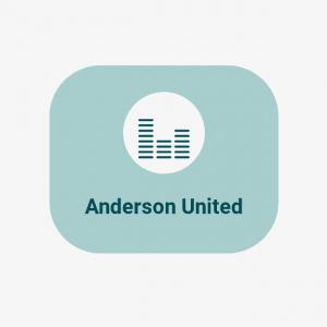 Anderson Catering - Caterer in Bensalem, Pennsylvania