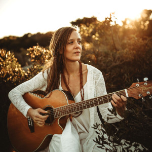 Andi Flax - Wedding Singer / Pop Singer in Newport, Rhode Island