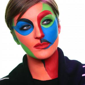Andramaekup - Makeup Artist in New York City, New York