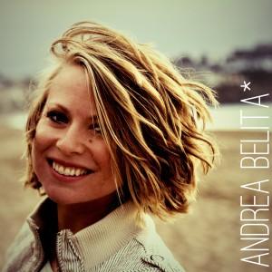 Andrea Belita* - Singing Guitarist in Alpharetta, Georgia