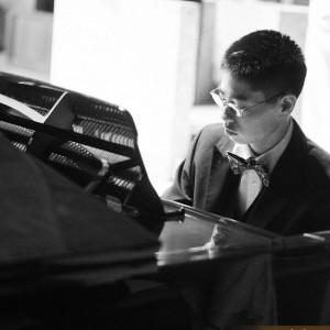 Andrew Buchan Gig Pianist - Pianist in Wayne, Pennsylvania