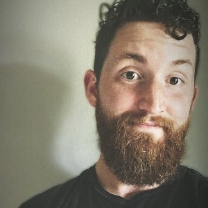 Andrew Calvert Worship - Singing Guitarist in Huntsville, Alabama