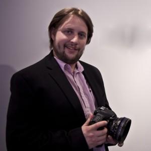 Andrew Jones Photography - Photographer in Dallas, Texas