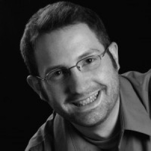 Andrew P. Roos - Voice Actor in Greensboro, North Carolina