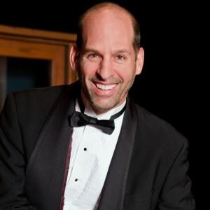 Andrew Tuite Piano - Pianist in Chicago, Illinois