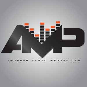 Andrews Music Production - Mobile DJ / Wedding DJ in Des Moines, Iowa