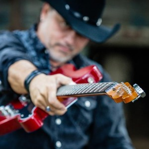 Andy and the Outlaws - Country Band / Southern Rock Band in Kansas City, Missouri