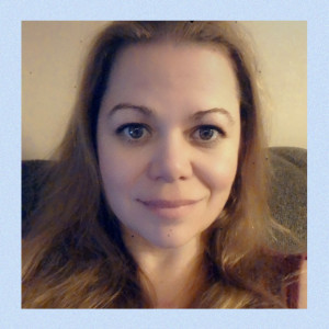 Angel Insight - Tarot Reader / Psychic Entertainment in Manchester, New Hampshire