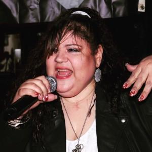 Angela E - Singer/Songwriter / Pop Singer in Killeen, Texas