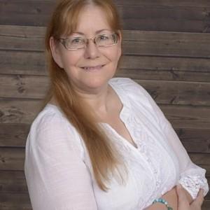 Angela Marie - Tarot Reader / Psychic Entertainment in Sandy, Utah