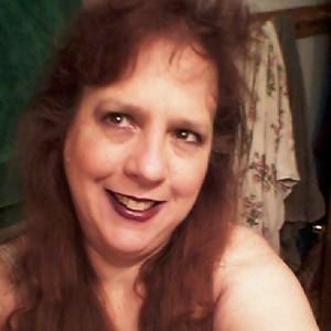 Angela Theresa_Spirit Whisperer/Psychic - Psychic Entertainment in Bronx, New York