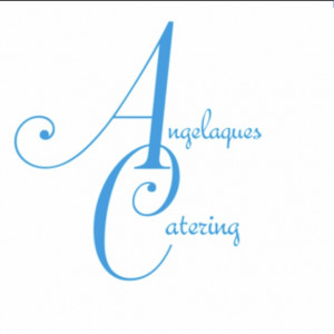 Angelaques Catering - Caterer in Metairie, Louisiana