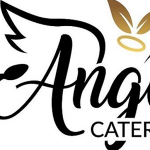 Angelic Catering & Co., LLC - Caterer in Houston, Texas