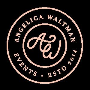Angelica Waltman Events - Wedding Planner / Event Planner in Bloomsburg, Pennsylvania