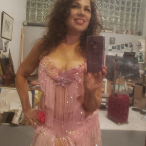 Angelina Belly Dancer Chicago - Belly Dancer in Chicago, Illinois