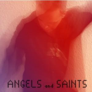 Angels&Saints - Club DJ in Orlando, Florida