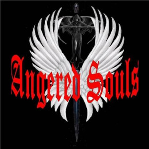 Angered Souls - Rock Band in Marietta, Ohio
