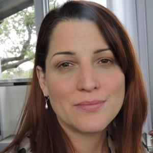 Angie Bonnett - Bartender / Holiday Party Entertainment in Ocean Springs, Mississippi