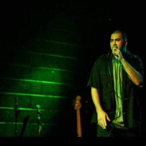 Animaliztik - Hip Hop Artist / Rapper in Albuquerque, New Mexico