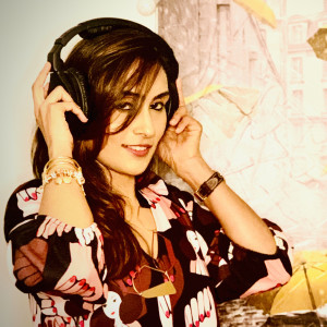 Ankita Music Official - Singer/Songwriter / Indian Entertainment in Mississauga, Ontario
