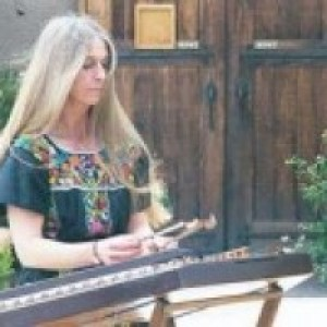 Anna Duff aka Dulcianna - Dulcimer Player / Educational Entertainment in Cochise, Arizona
