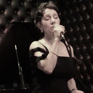 Anna Maria Villa - Jazz Band in Long Island, New York