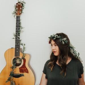 Anna Rose Miller Music