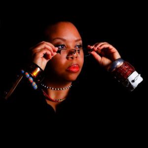 Anonamas - Singer/Songwriter / Dance Band in Baltimore, Maryland