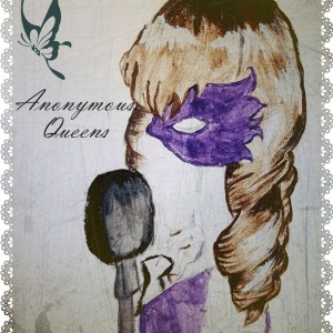Anonymous Queens - Acoustic Band in Atlanta, Georgia