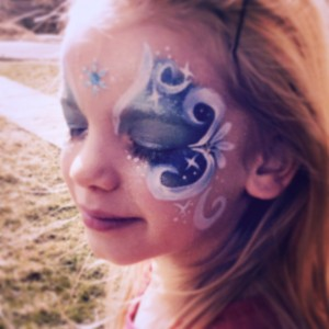 Another You Face Painting - Face Painter / Children's Party Entertainment in Pittsburgh, Pennsylvania
