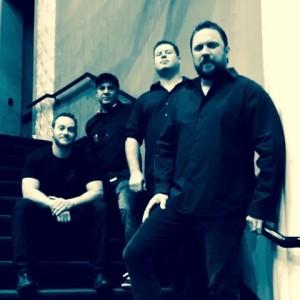 Antehero - Alternative Band in Lake Forest, California