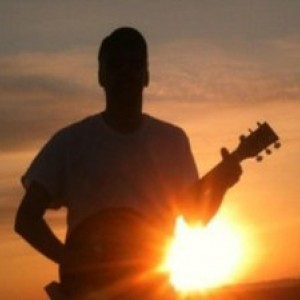 Anthony King Blues - Guitarist in Los Angeles, California