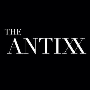 Antixx - Alternative Band in San Antonio, Texas