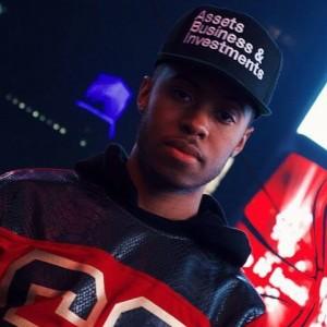 Antonio Breez - Hip Hop Artist in Boston, Massachusetts