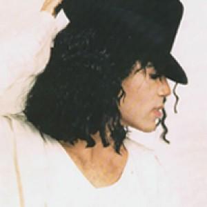 Antonio as Michael Jackson - Michael Jackson Impersonator in Los Angeles, California