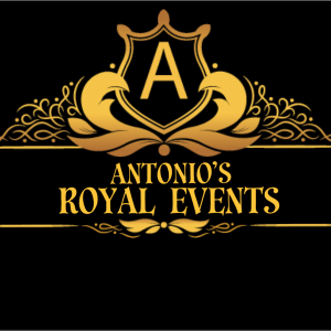 Antonios Royal Events and Entertainment - Bartender in Phoenix, Arizona
