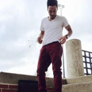 Antwoine LaMar Producer, Drummer, Artist - Soundtrack Composer in Little Rock, Arkansas