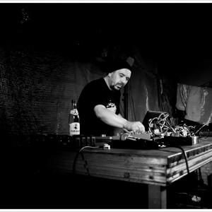 Anuj Kothari - Singer/Songwriter / Radio DJ in Arcola, Virginia
