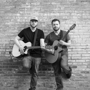 Any Given Thursday - Acoustic Band in Lancaster, Pennsylvania