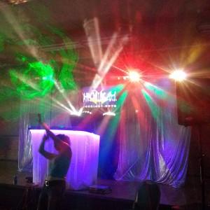 Anything Dj - Wedding DJ in Butte, Montana