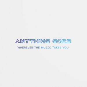 Anything Goes - Cover Band / Party Band in Douglasville, Georgia