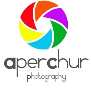 Aperchur Photography - Photo Booths in Fort Myers, Florida
