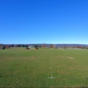Apex21 - Drone Photographer in Mechanicsburg, Pennsylvania