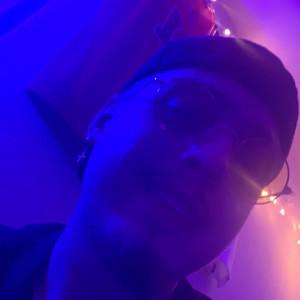 ApexTheGang - Rapper in Merced, California