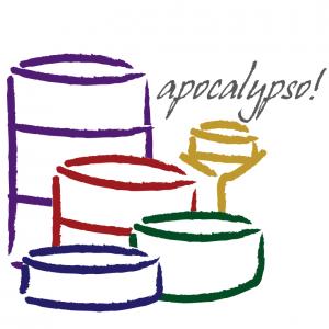 Apocalypso - Steel Drum Band / Caribbean/Island Music in Tucson, Arizona