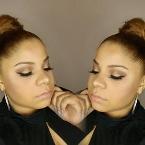 A.MILLHOUSEXOXO - Makeup Artist in Philadelphia, Pennsylvania