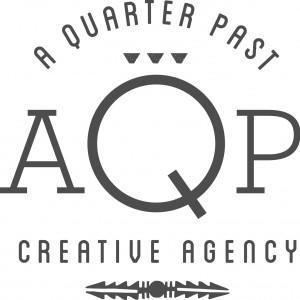AQP Creative - Event Planner in Hoboken, New Jersey